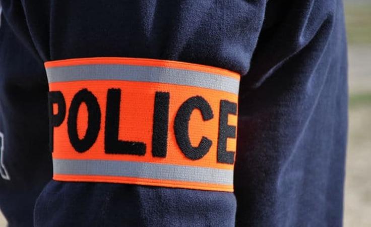 تمارة .. فتح بحث قضائي لتحديد ملابسات العثور على جثة مواطنة فرنسية داخل مسكنها