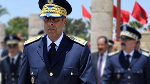 بني ملال :تعيينات جديدة في مناصب المسؤولية