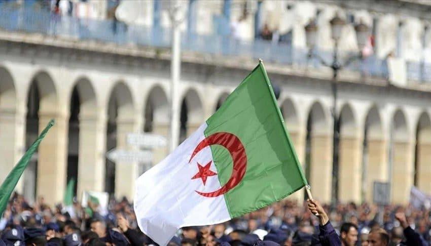 صندوق النقد الدولي يرسم صورة قاتمة للاقتصاد الجزائري