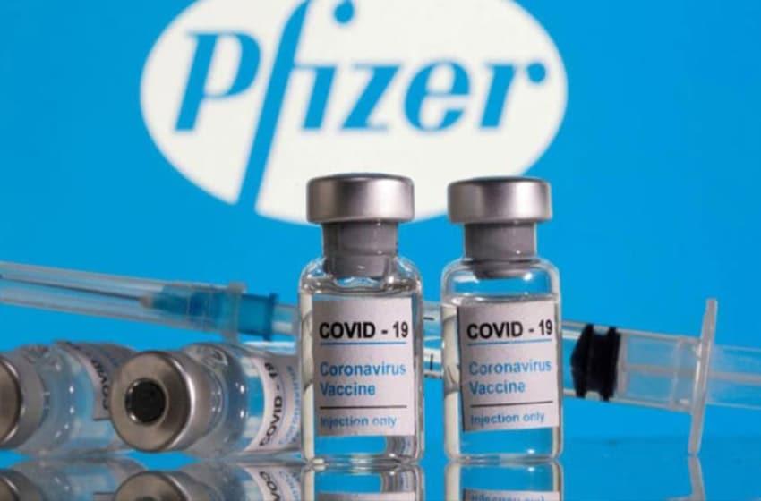 دراسة: فاعلية لقاح فايزر ضد كورونا تنخفض إلى 47% بعد 6 أشهر