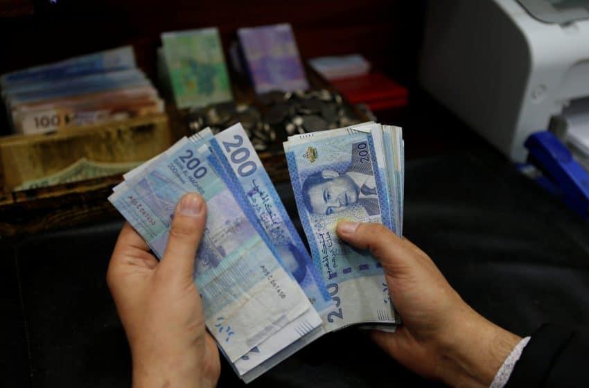 لوبينيون: الدين العام المالي بلغ مستويات قياسية