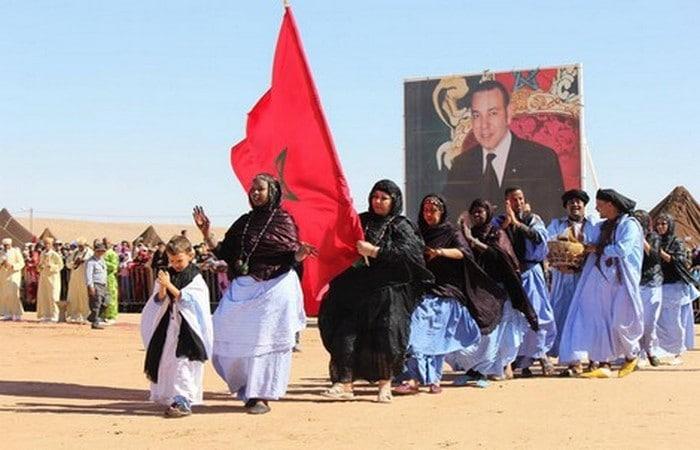 """الصحراء: مخطط الحكم الذاتي يفرض نفسه كـ""""إطار"""" لتسوية سياسية دائمة ومقبولة (خبير فرنسي)"""