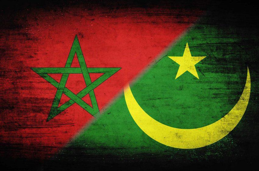 اقتصاديون موريتانيون يعبرون عن رغبتهم في الاستفادة من المغرب