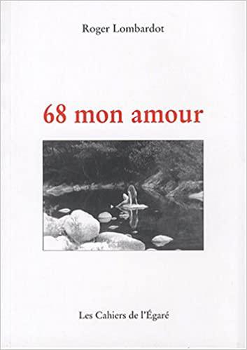 مؤسسة المدى-فيلا تعرض مسرحية 68mon amour للكاتب روجر لومباردوت