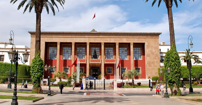 مجلس النواب.. انتخاب أعضاء المكتب ورؤساء اللجان الدائمة