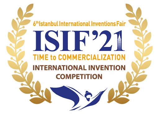 معرض إسطنبول للاختراعات : جامعة محمد الخامس تظفر بميداليتين ذهبيتين