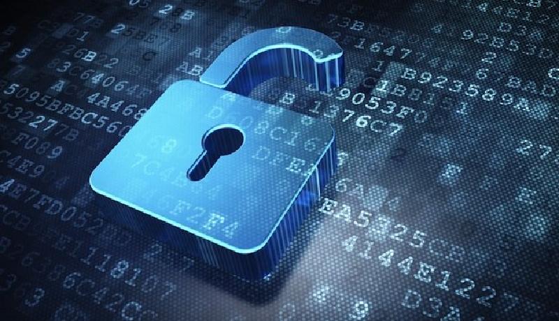 مكتب الشبكة الإفريقية لهيئات حماية المعطيات الشخصية يعقد اجتماعه الأول بالرباط