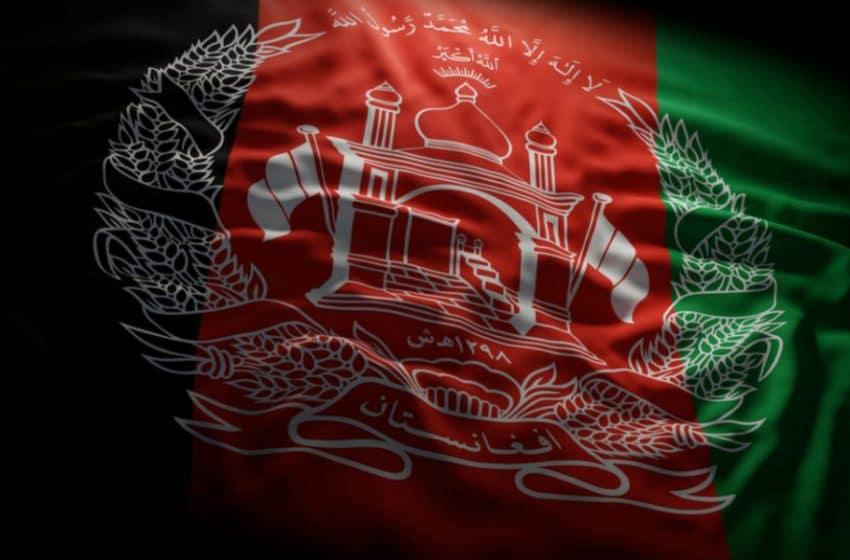 الوضع في أفغانستان محور مباحثات روسية هندية