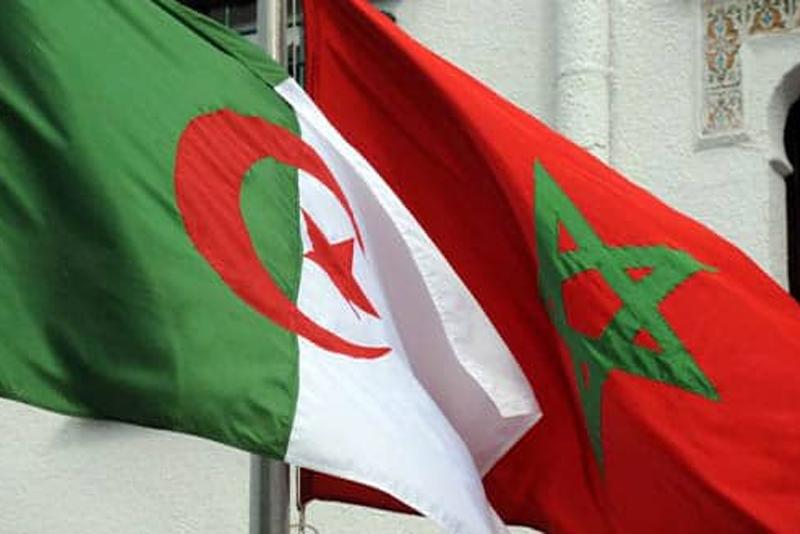 الرئيس الجزائري ينهي مهام سفيره بالرباط