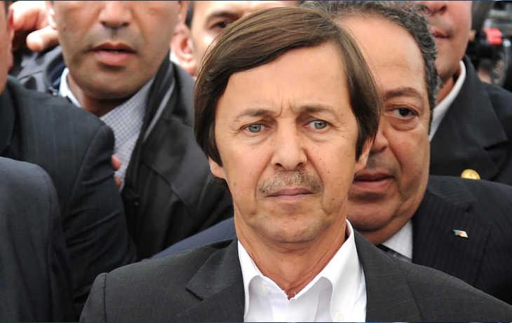 بينهم شقيق بوتفليقة.. الجزائر تصدر أحكاما بالسجن ضد مسؤولين سابقين