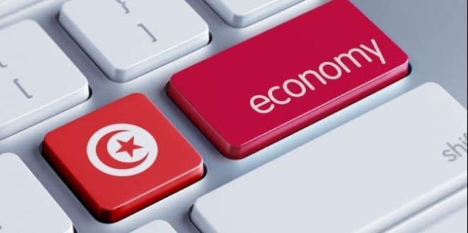 الناتج الداخلي الخام التونسي لن يرتفع إلا بنسبة 4ر3 بالمائة سنة 2021