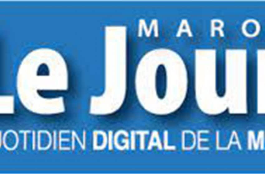 """Maroc le jour : تطبيق """"ماي الصويرة"""" جولة افتراضية في أهم المعالم التاريخية والسياحية للمدينة"""