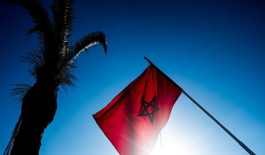 المعهد العربي لحقوق الإنسان :التجربة المغربية في مجال تعليم الكبار نموذج يحتذى به في العالم العربي