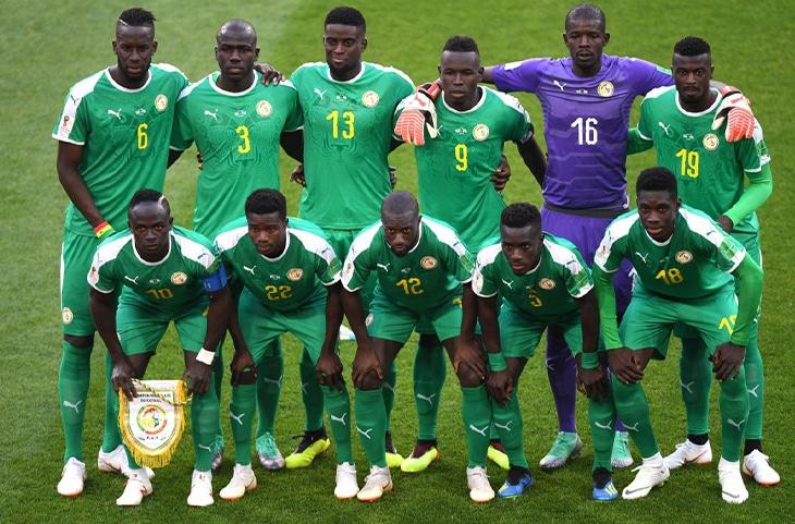 تصفيات مونديال 2022 : السنغال أول المتأهلين إلى الدور النهائي الإفريقي