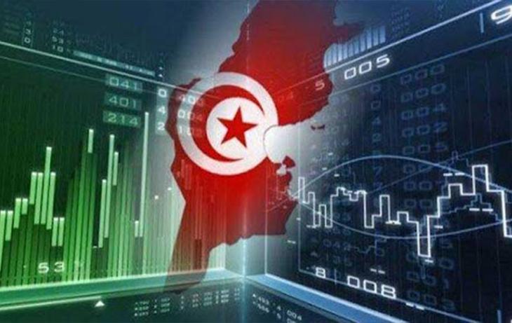 اقتصاد المغرب العربي : ارتفاع العجز التجاري التونسي